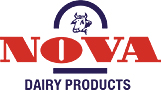 Nova Dairy Products